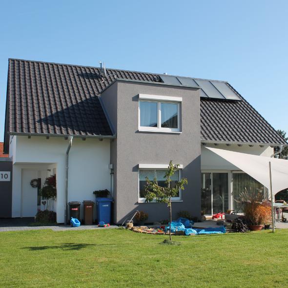 Ansicht_Haus