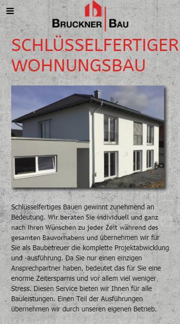 9_Bruckner_mobil2