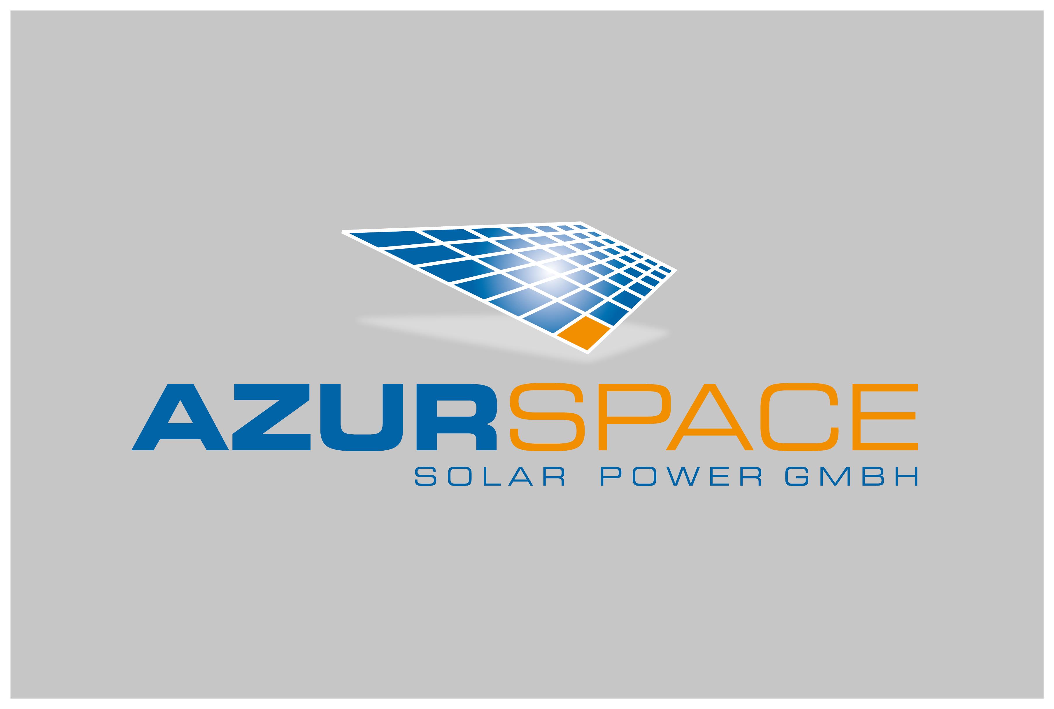 Azurspace