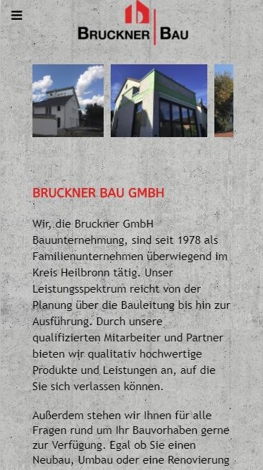8_Bruckner_mobil