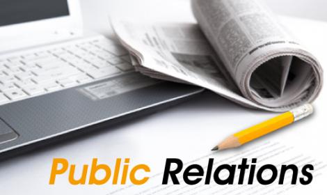 PR xmedia Agentur für Markt-Kommunikation GmbH