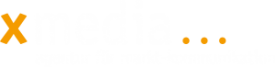 xmedia agency for market communication GmbH