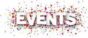 Events und Veranstaltungsservice xmedia Heilbronn