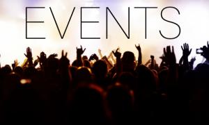 Events xmedia