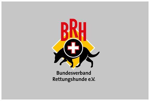 BRH-Rettungshundestaffel