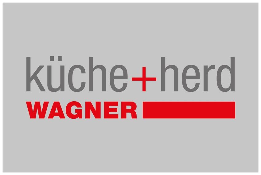 KuecheHerd