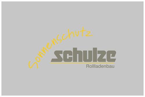 SchulzeRollladenbau