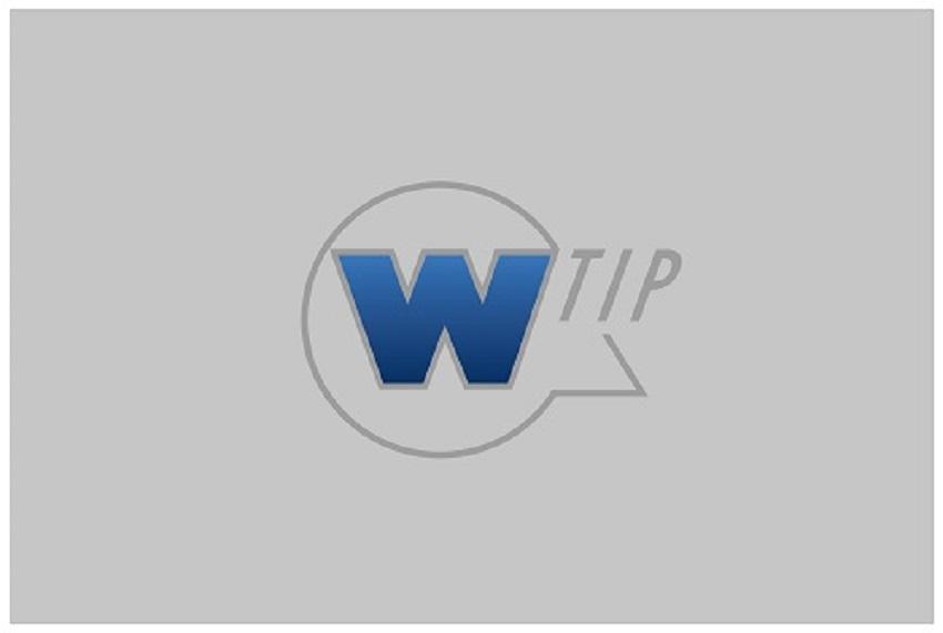 W-Tip
