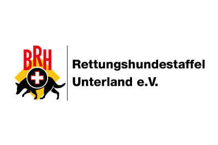 RHS Rettungshundestaffel Unterland e.V.
