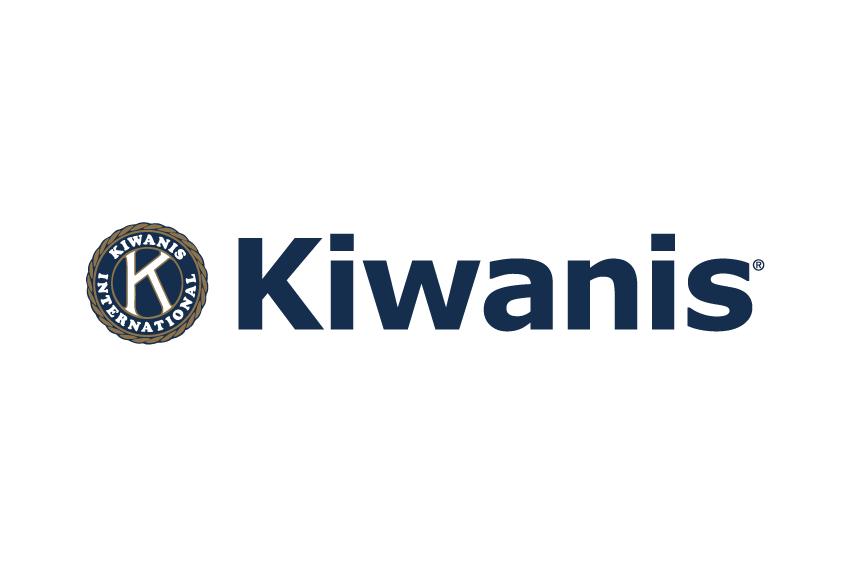 Kiwanis Neckarsulm