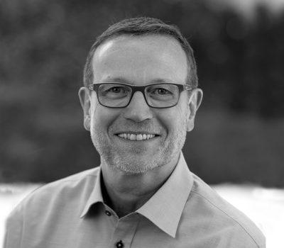 Ralf Stegmann - Geschäftsführender Gesellschafter der xmedia Agentur für Markt-Kommunikation GmbH