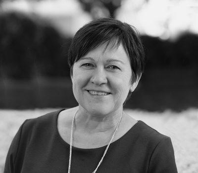 Monika Stegmann Geschäftsführerin xmedia Agentur für MArkt-Kommunikation GmbH