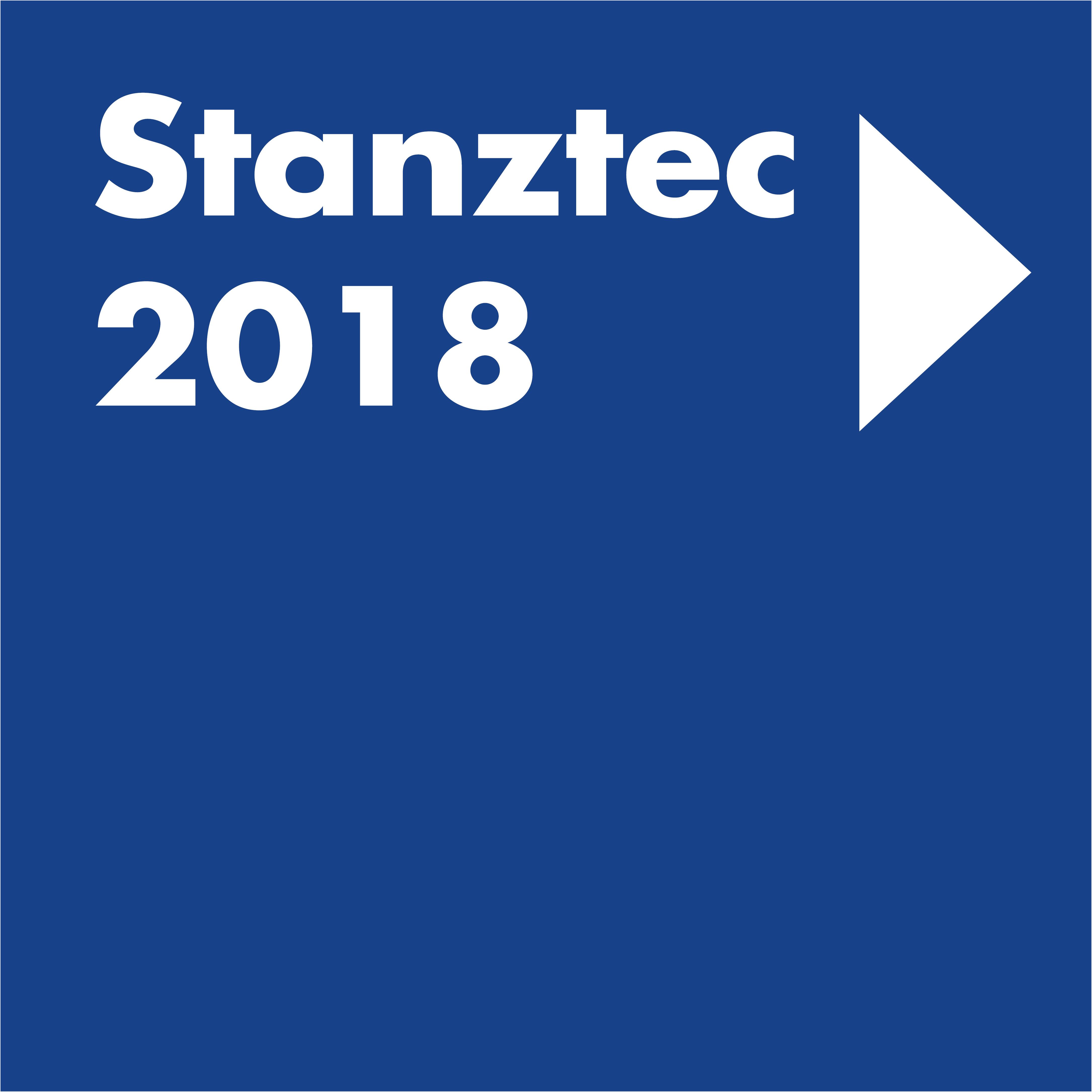 Stanztec2018
