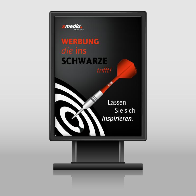 Plakat_WMT_2018_Zielscheibe