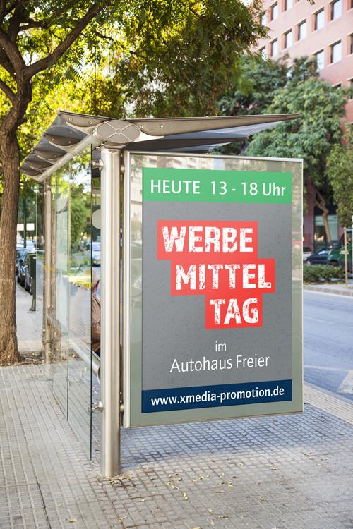 Werbemitteltag-2018_Plakat