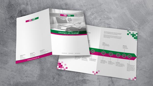 Image_Broschuere_PS_Personalservice