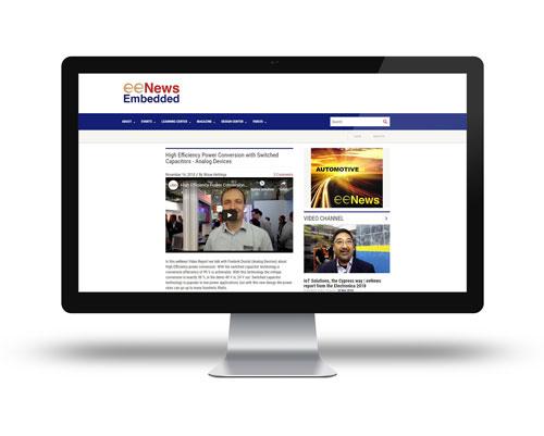 Presseartikel-ADI-eeNews-embedded-2018