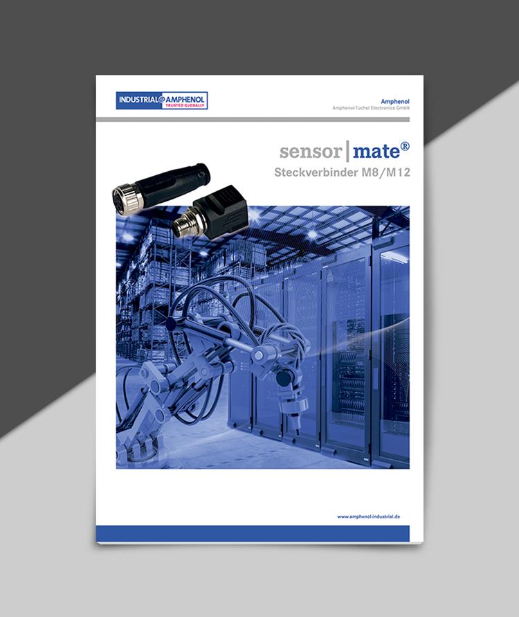 SensorMate-Cover