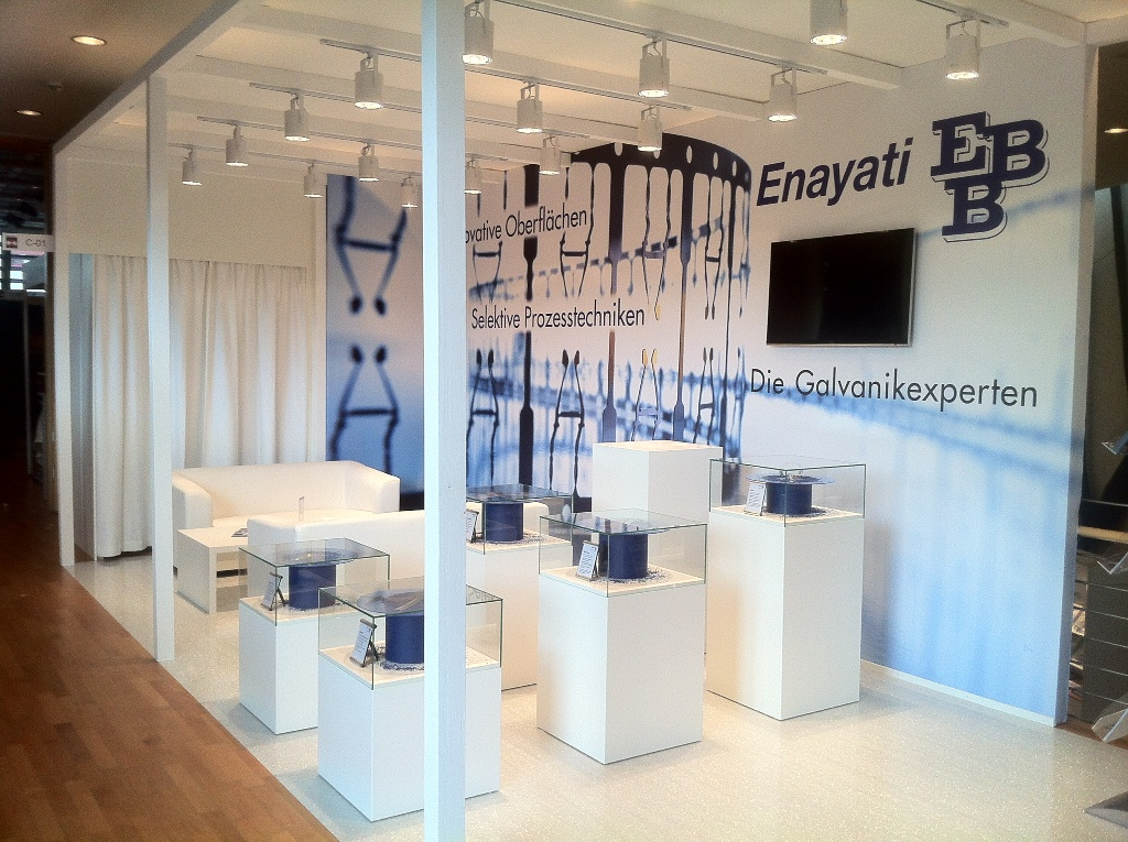 Enayati_Stanztec (102)