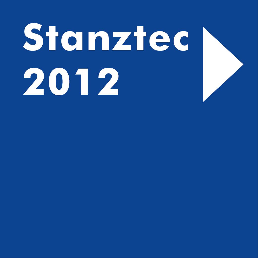Stanztec2012