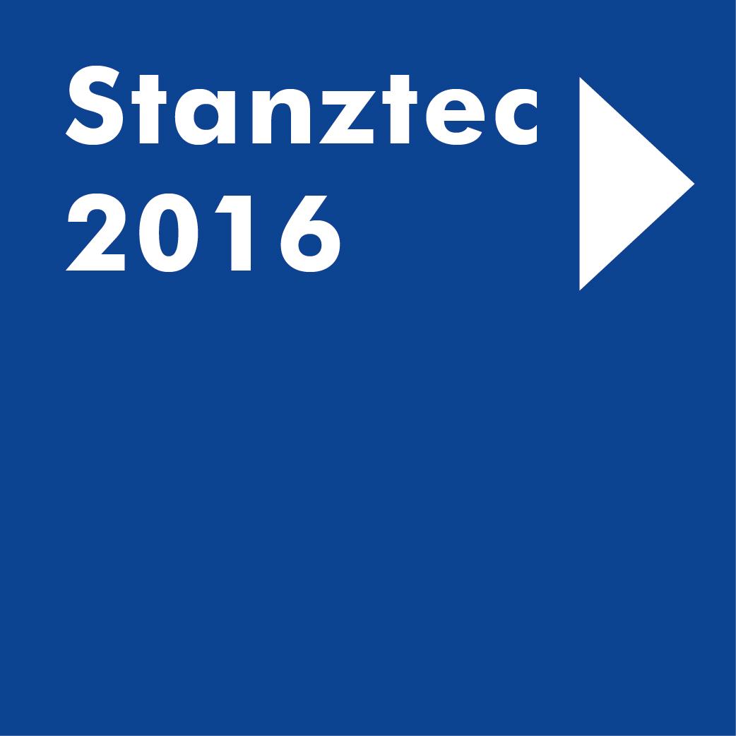 Stanztec2016