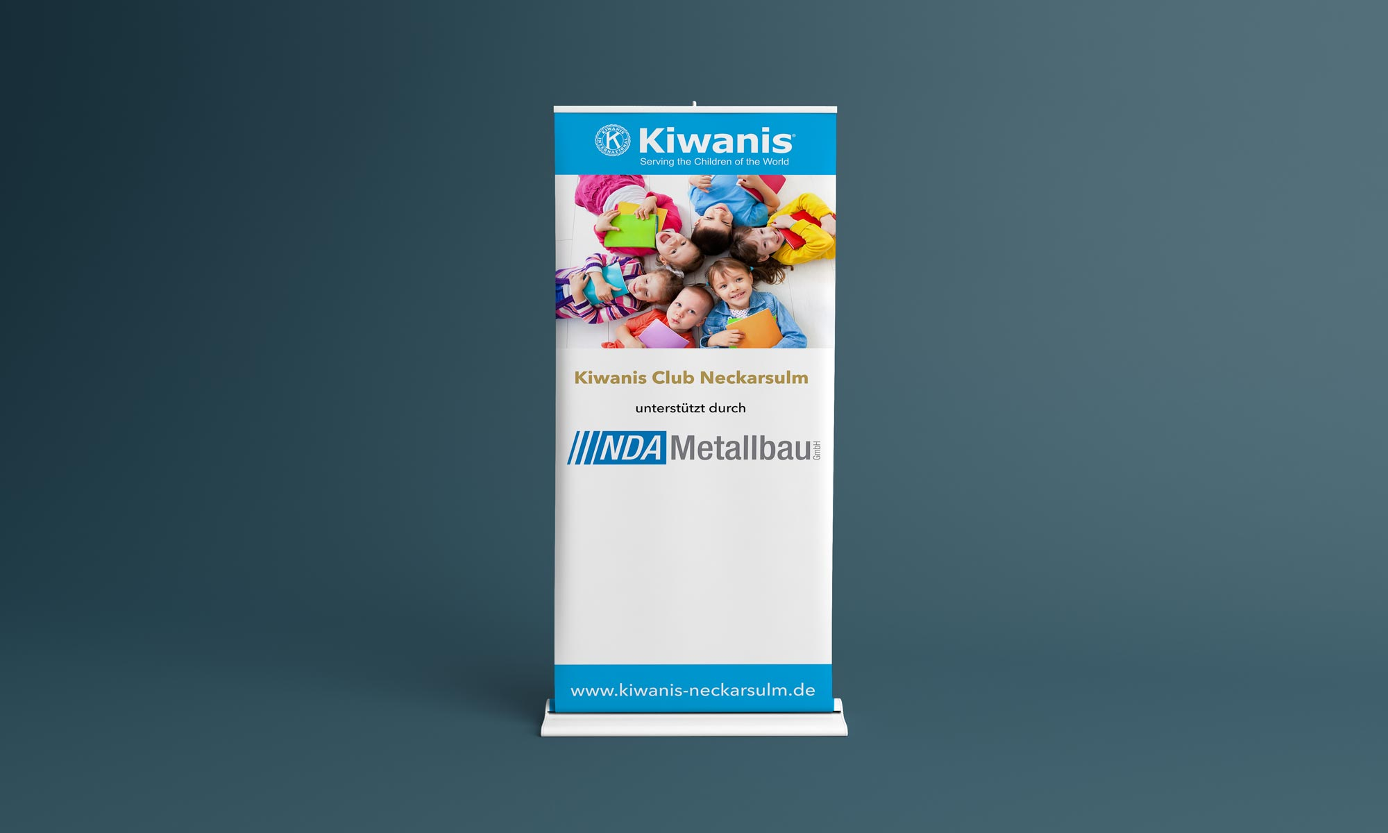 Roll-up-Sponsoren_NDA