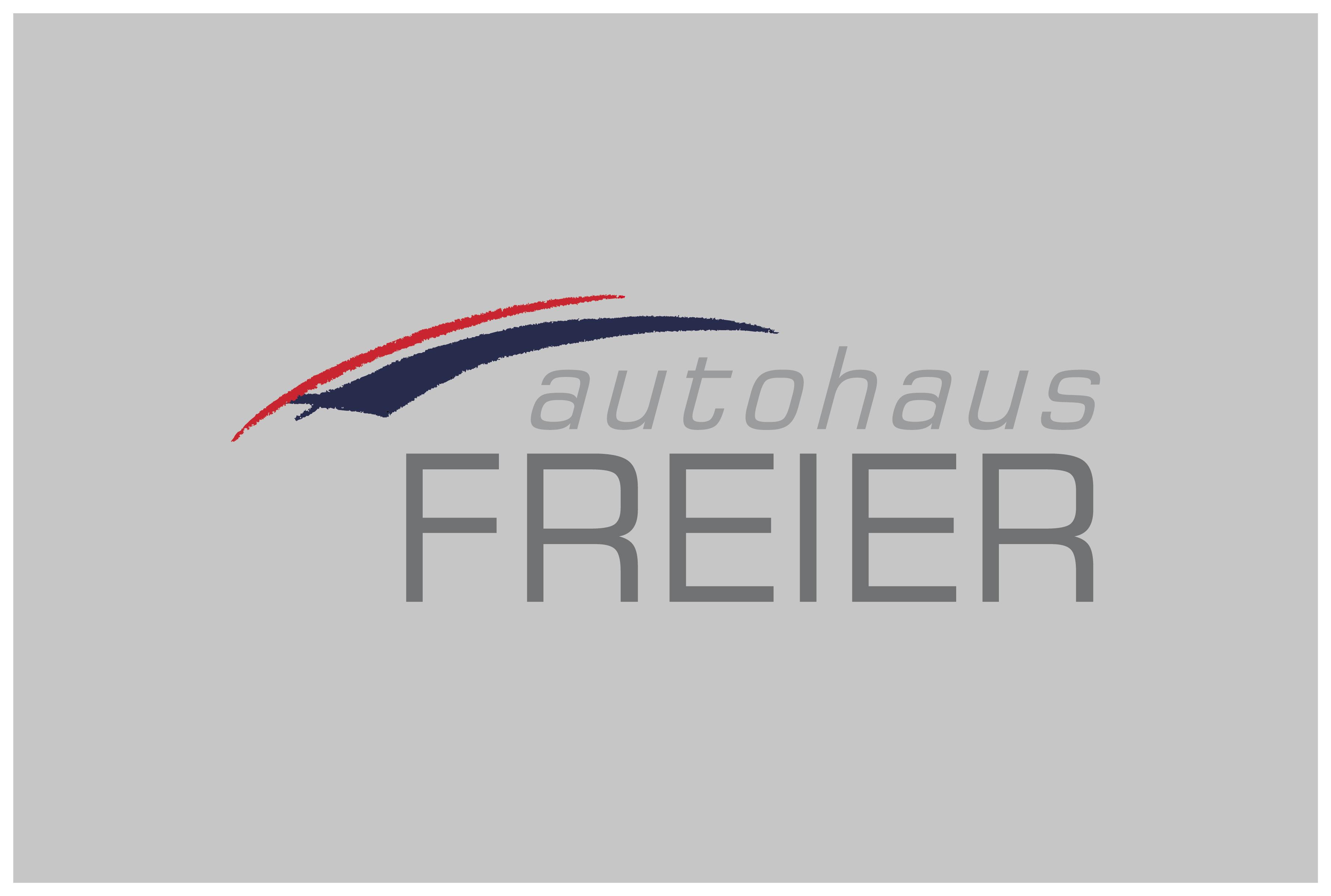 Autohaus_Freier