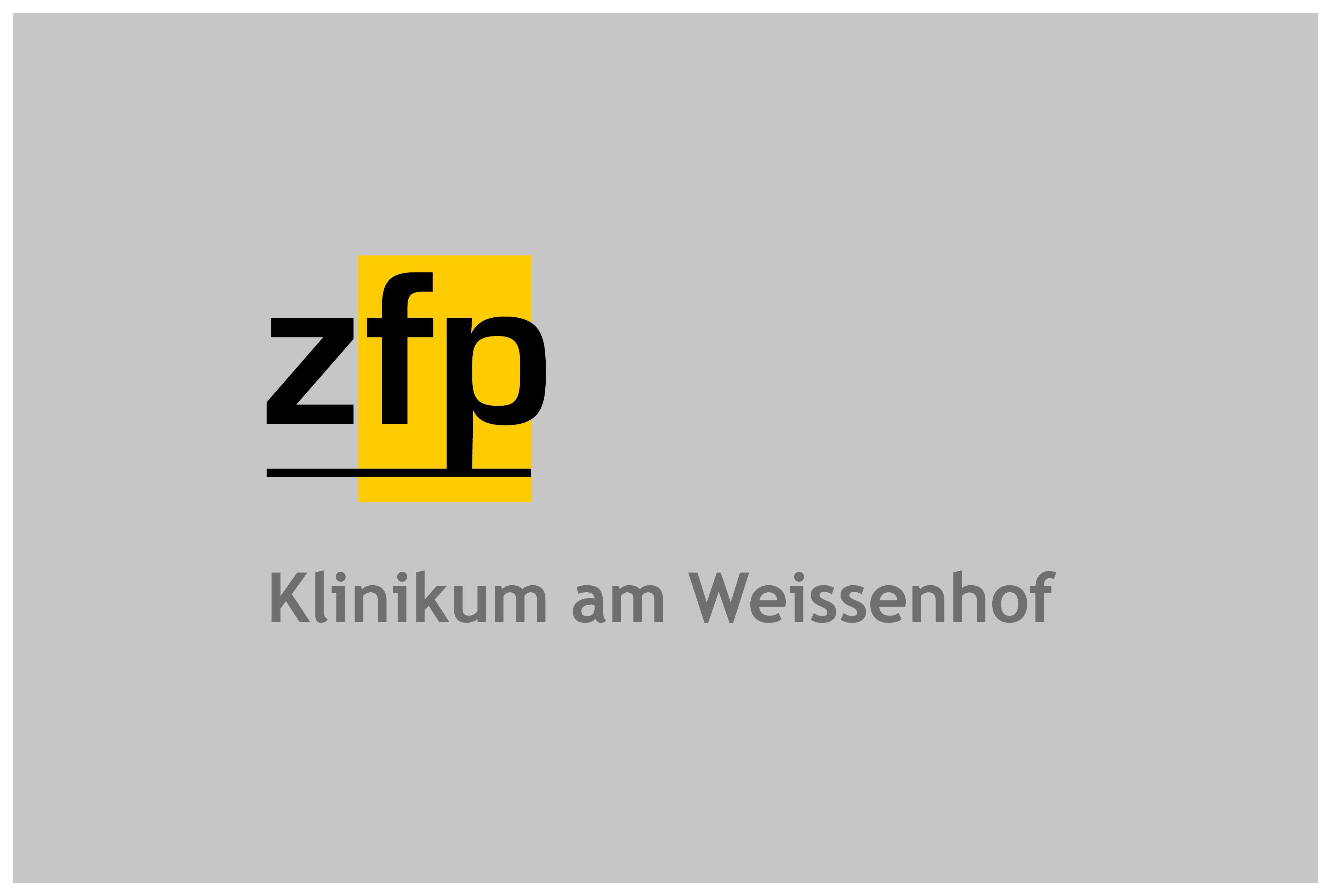 Klinikum_Weissenhof
