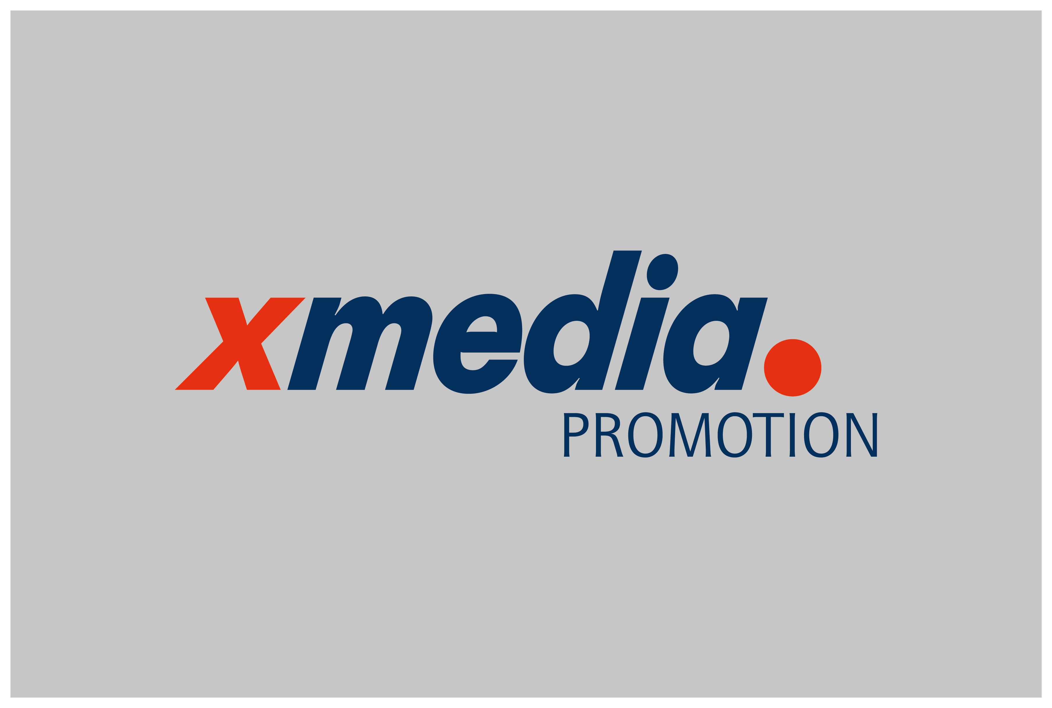 xmedia_Promotion