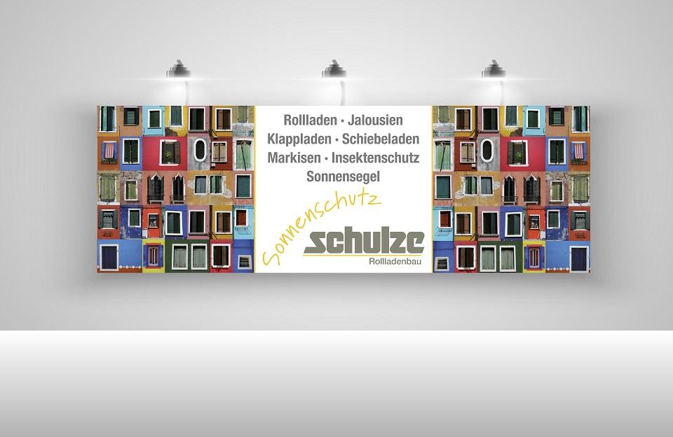 Banner_Schulze