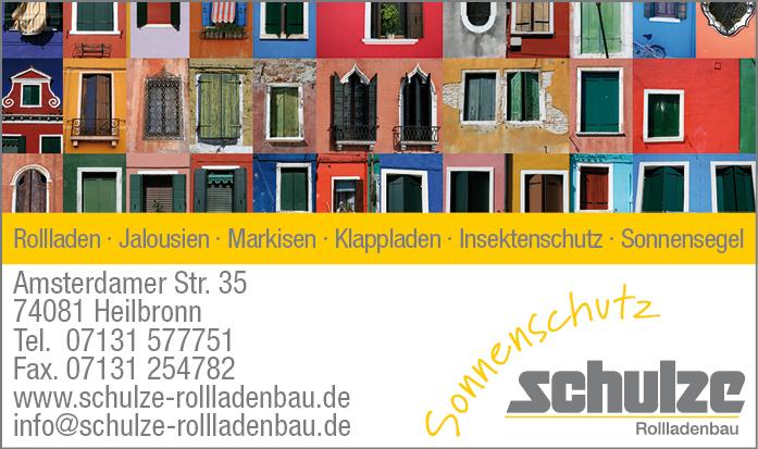 Schulze_Anzeige_59x35_gelbe Seiten