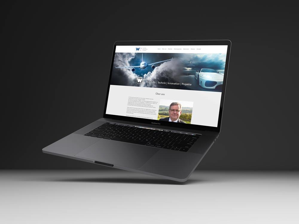 MacBook_W-Tip